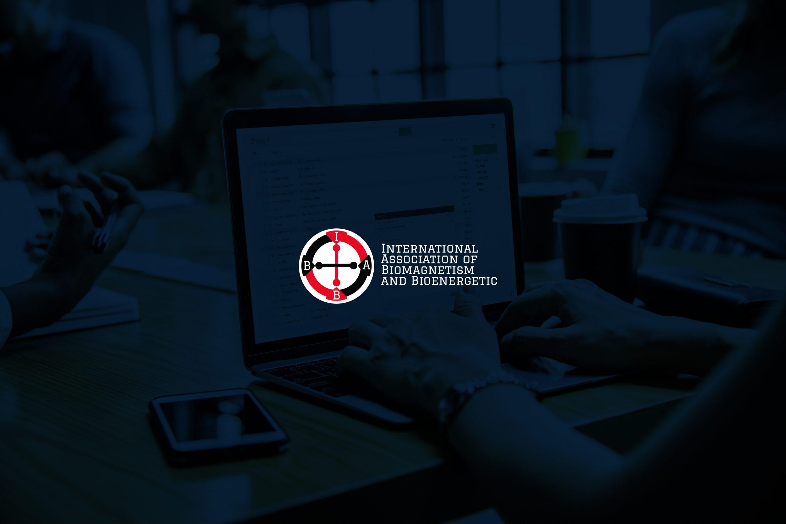 logo_iabb_banner